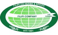 Filipi Company